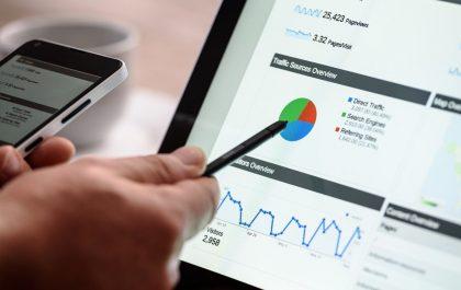 What Is Offline Marketing_